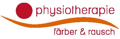 Färber & Rausch